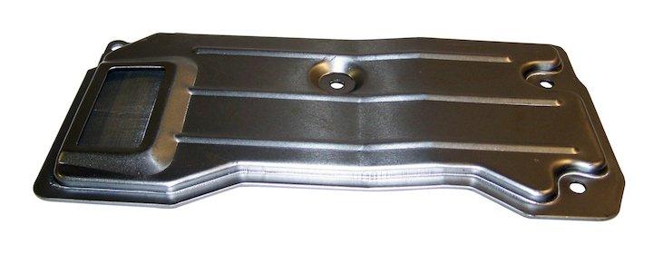 Crown Automotive-Transmission Filter-83504032