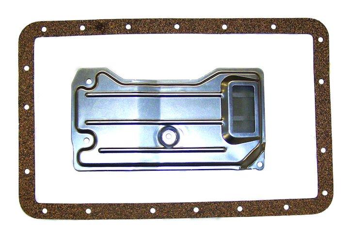 Crown Automotive-Transmission Filter Kit-83504032K