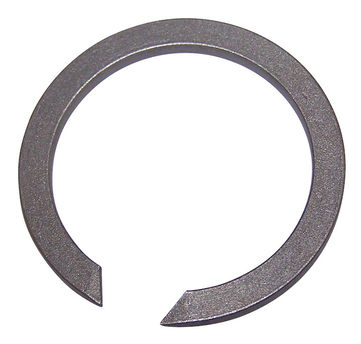 Crown Automotive-Snap Ring-932111