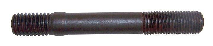 Crown Automotive-Cylinder Head Stud-J0349368