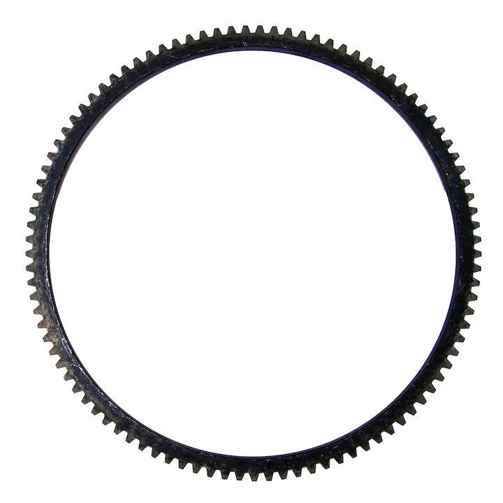Crown Automotive-Flywheel Ring Gear-J0635394
