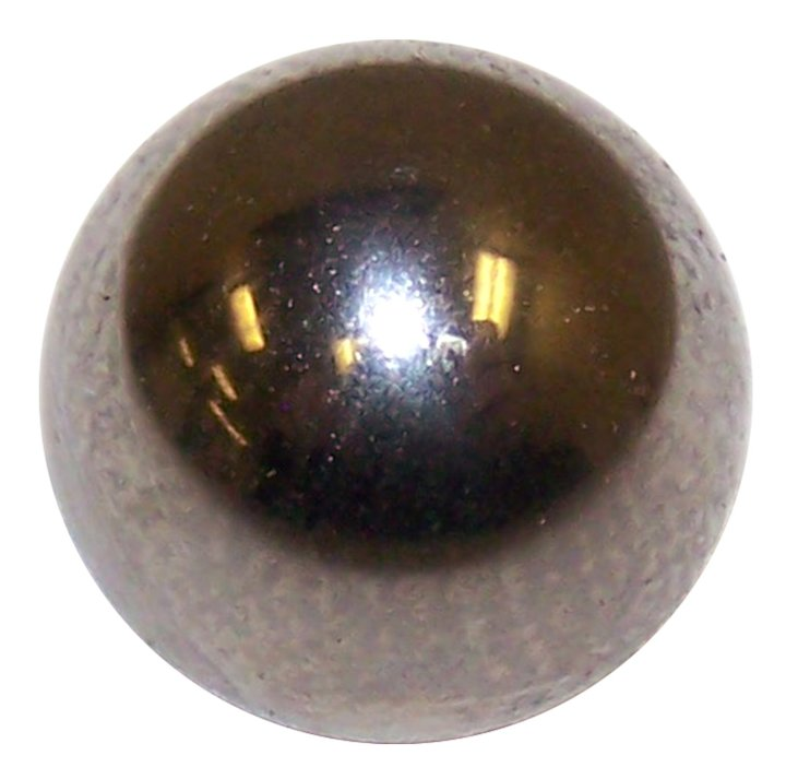 Crown Automotive-Shift Ball For Jeep-J0639104