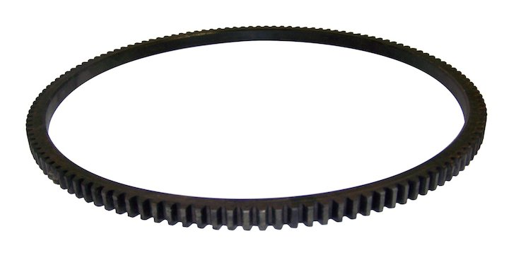 Crown Automotive-Flywheel Ring Gear-J0733395