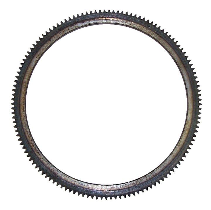 Crown Automotive-Flywheel Ring Gear-J0802925