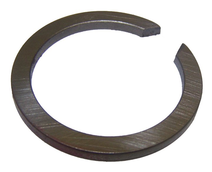 Crown Automotive-Snap Ring-J0991066