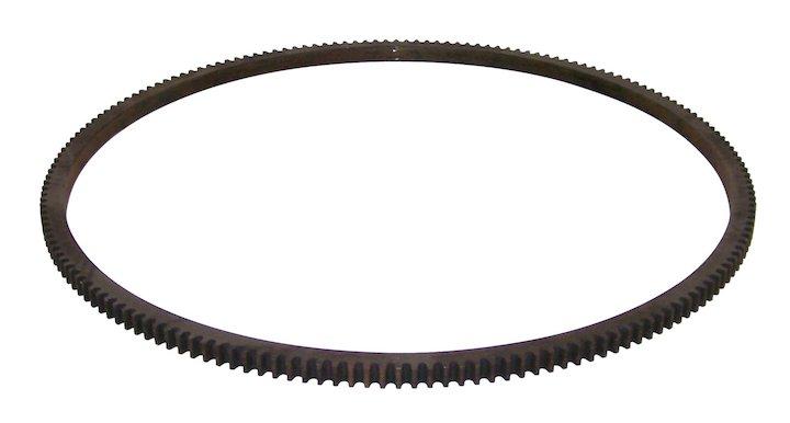 Crown Automotive-Flywheel Ring Gear-J3144492