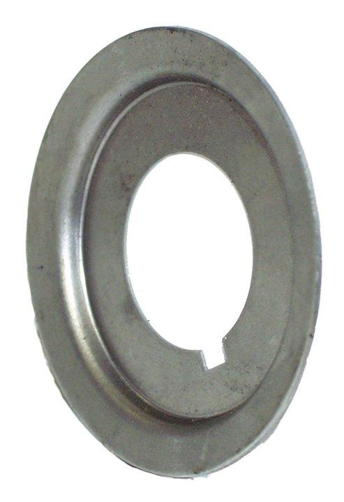 Crown Automotive-Crankshaft Oil Slinger-J3173076