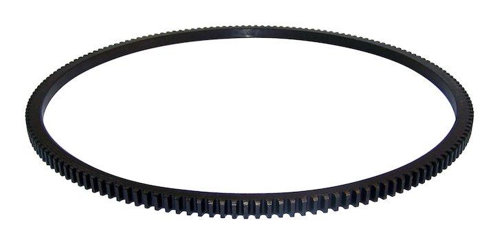 Crown Automotive-Flywheel Ring Gear-J3179741