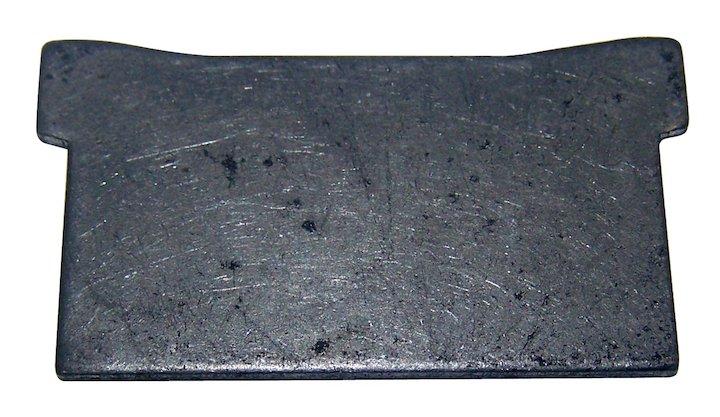 Crown Automotive-Lock Plate-J3192372