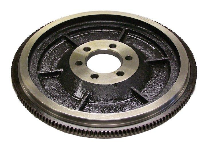 Crown Automotive-Flywheel-J3240094