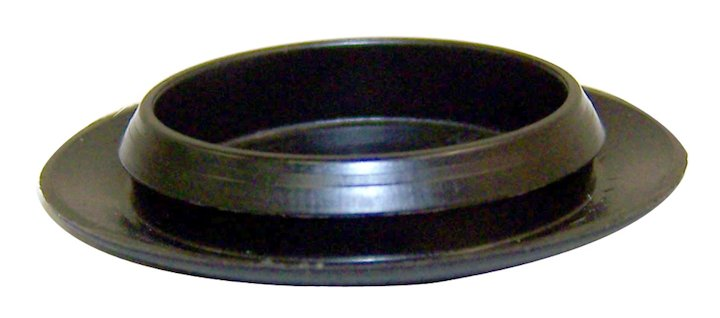 Crown Automotive-Floor Pan Plug-J4000334
