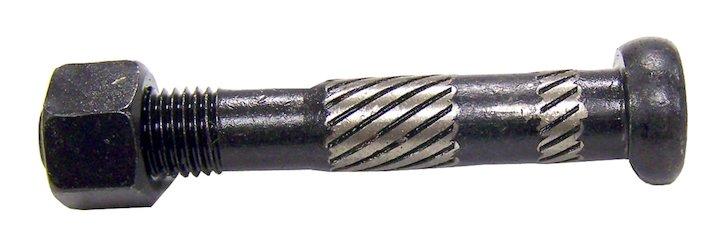 Crown Automotive-Connecting Rod Bolt-J4486626