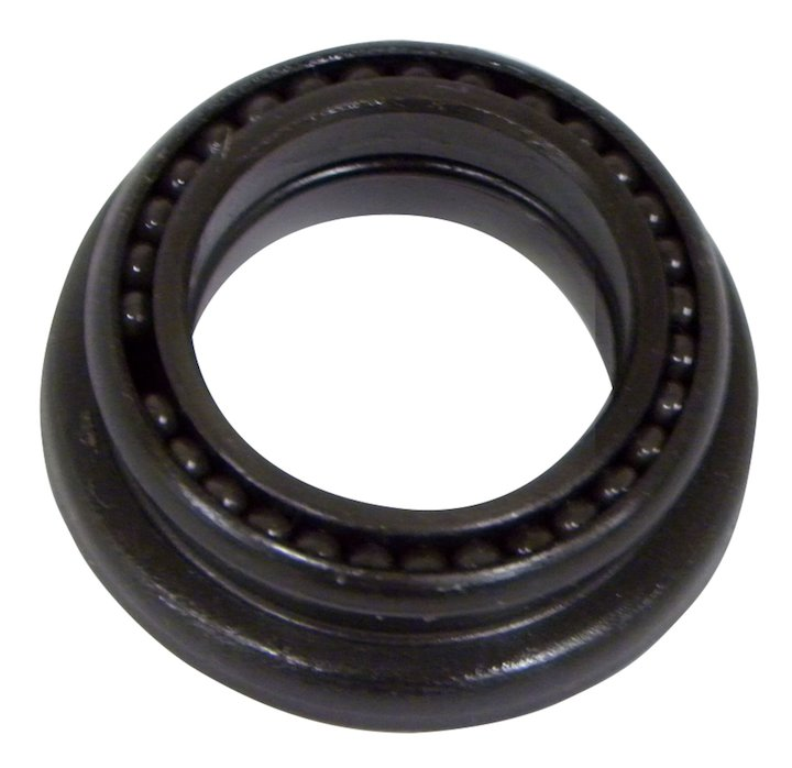 Crown Automotive 68088499AD Steering Knuckle and Hub Assembly