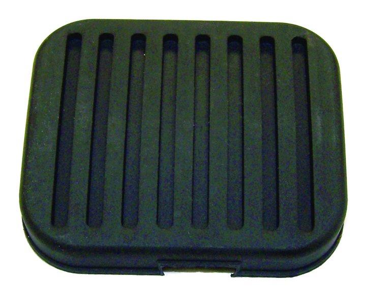 Crown Automotive-Pedal Pad-J5363508