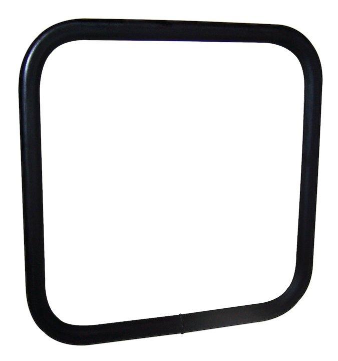 Crown Automotive-Mirror Head-J5462736