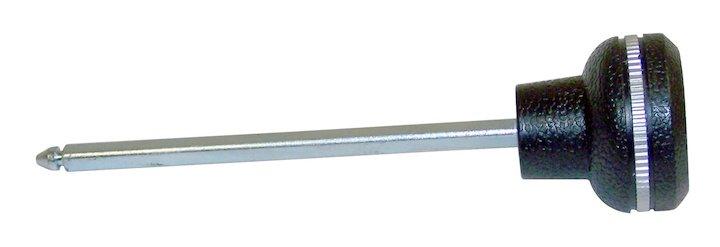 Crown Automotive-Headlight Switch Knob-J5752810