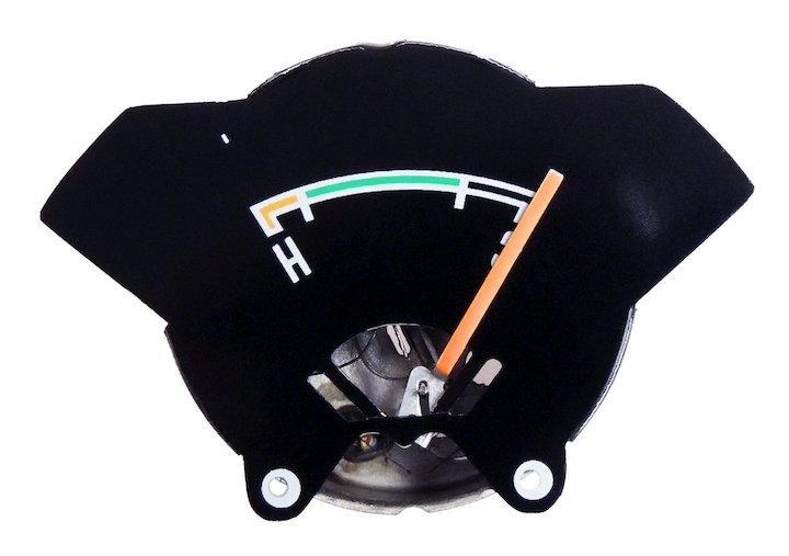Crown Automotive-Temperature Gauge-J8126928