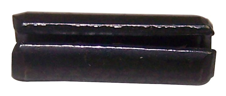 Crown Automotive-Main Shaft Roll Pin For Jeep-J8127427