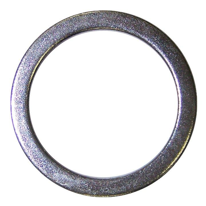 Crown Automotive-Countershaft Bearing Washer-J8127429