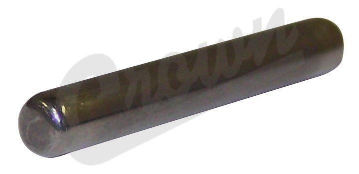 Crown Automotive-Cluster Gear Bearing-J8127430