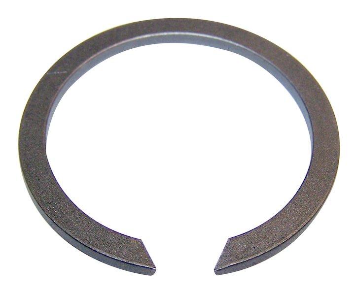 Crown Automotive-Main Shaft Snap Ring-J8132385