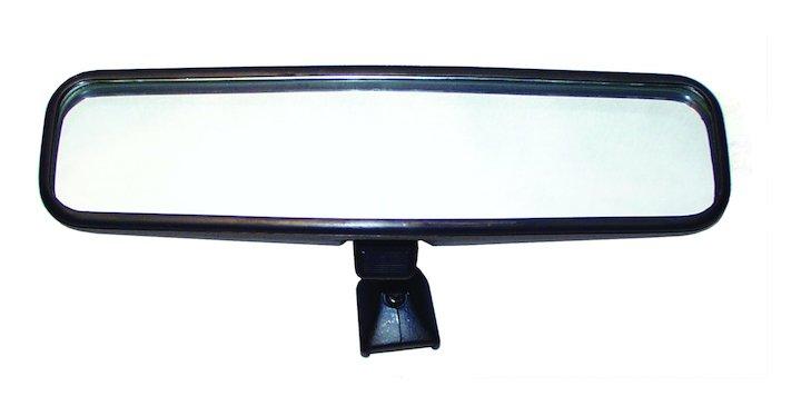 Crown Automotive-Rear View Mirror-J8993023