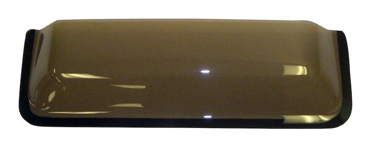 Crown Automotive-Cowl Scoop-RT26001
