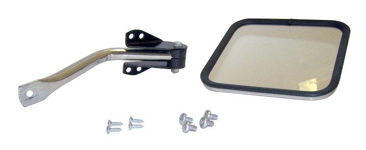 Crown Automotive-Mirror Kit-RT30006