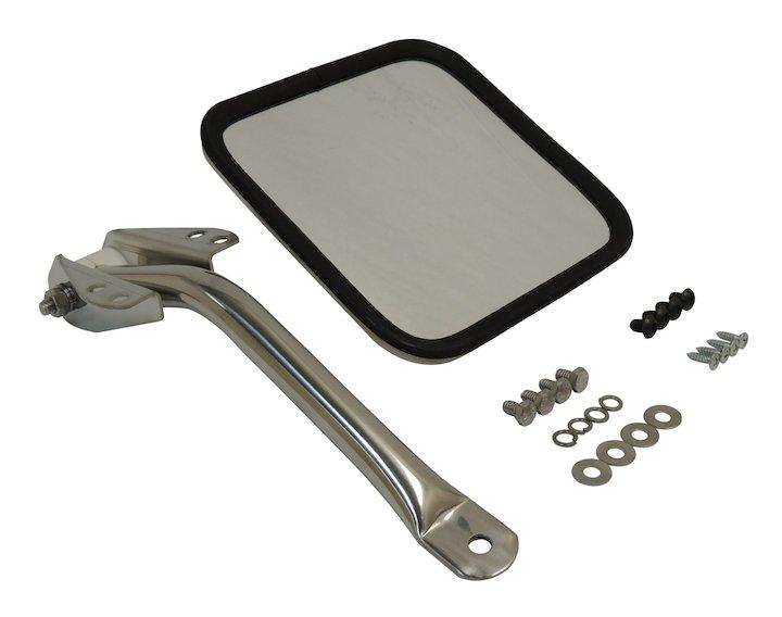 Crown Automotive-Mirror Kit-RT30007