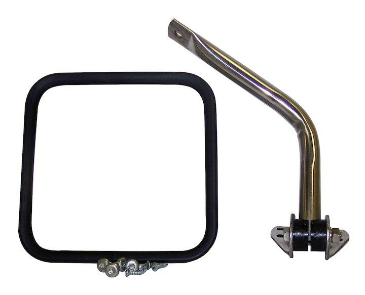 Crown Automotive-Mirror Kit-RT30008