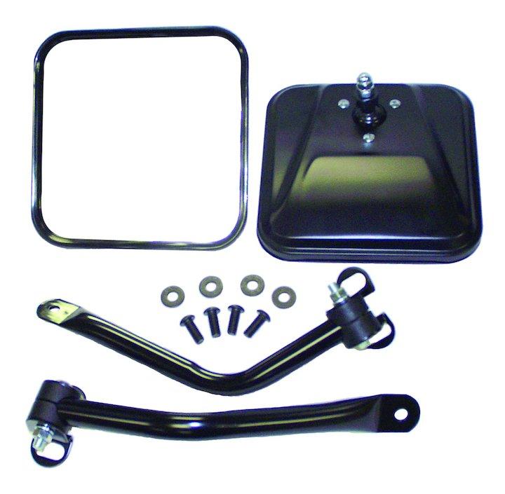 Crown Automotive-Mirror Kit-RT30012
