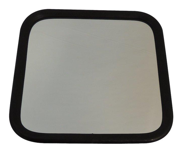 Crown Automotive-Mirror Head-RT30017