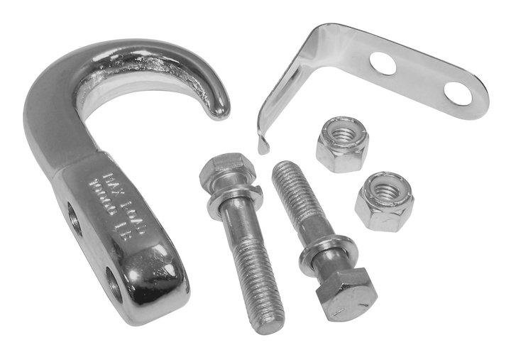 Crown Automotive-Tow Hook Kit-RT33014