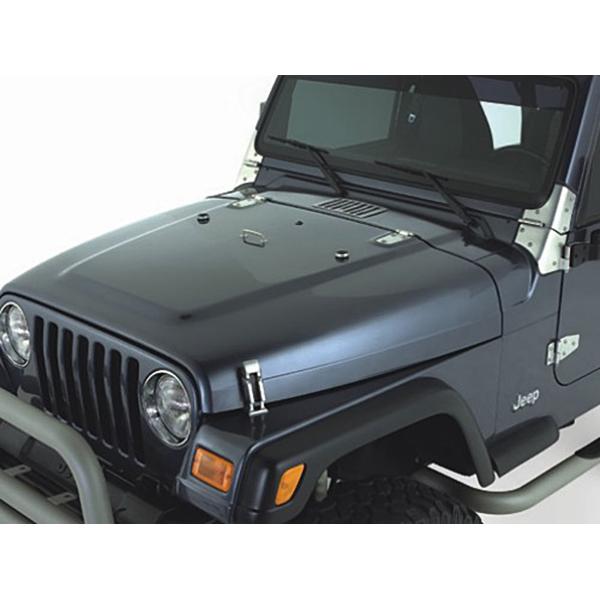 Pro Braking PBF5558-GLD-SIL Front Braided Brake Line Gold Hose /& Stainless Banjos