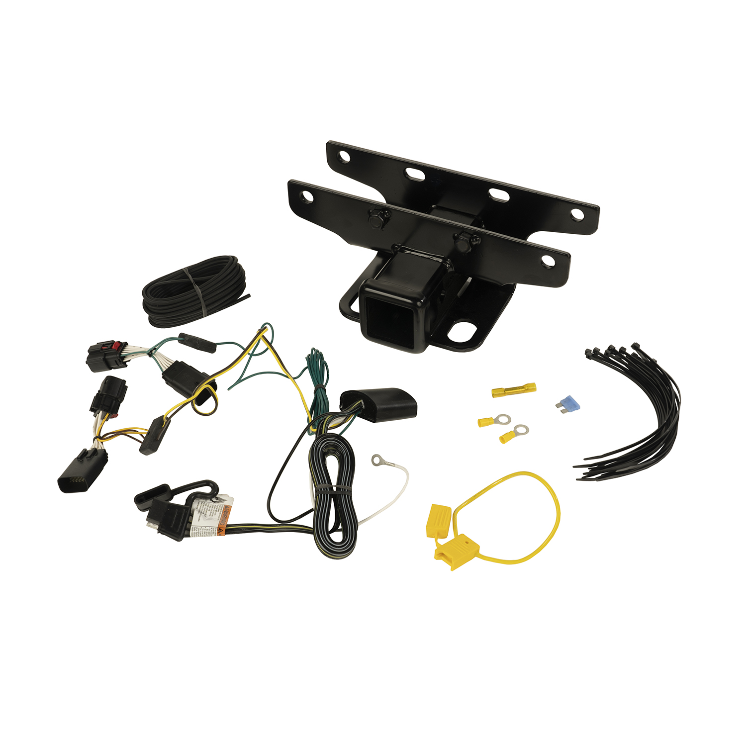 trailer hitch wiring harness trailer hitch kit wiring harness 18 19 jeep wrangler jl trailer hitch wiring harness for 2018 equinox trailer hitch kit wiring harness 18 19