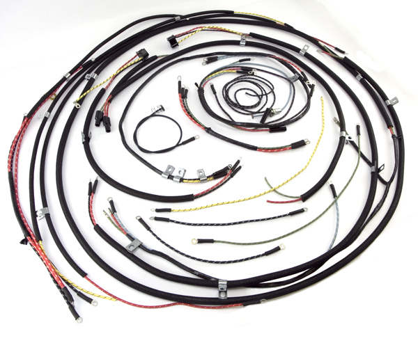 17201.01 Yj Wiring Harness Connectors on hr wiring harness, gt wiring harness, ek wiring harness, cj7 wiring harness, cj wiring harness, oe wiring harness, gm wiring harness, zj wiring harness, sg wiring harness, mb wiring harness, cherokee wiring harness,