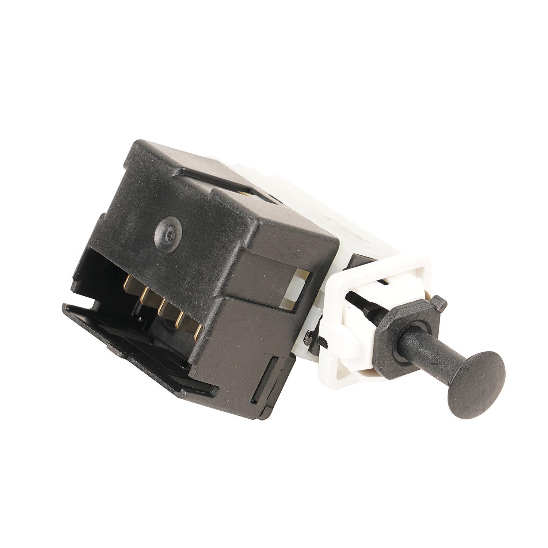 W//ABS; 94-96 XJ//ZJ HCU Hydraulic Control Unit