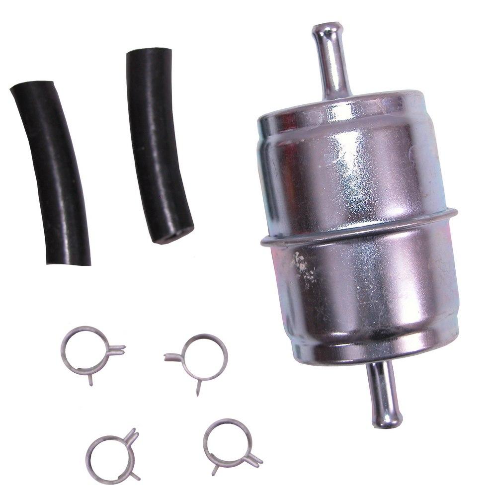 Fuel Filter Kit; 55-86 Jeep CJ-17718.01 | Cj5 Fuel Filter |  | Oconee Off-Road