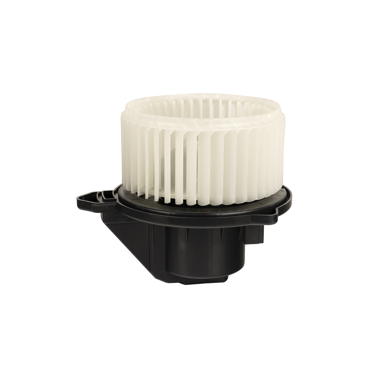 2 Speed Heater Blower Motor 72-77 Jeep Cj Models X 17904.01
