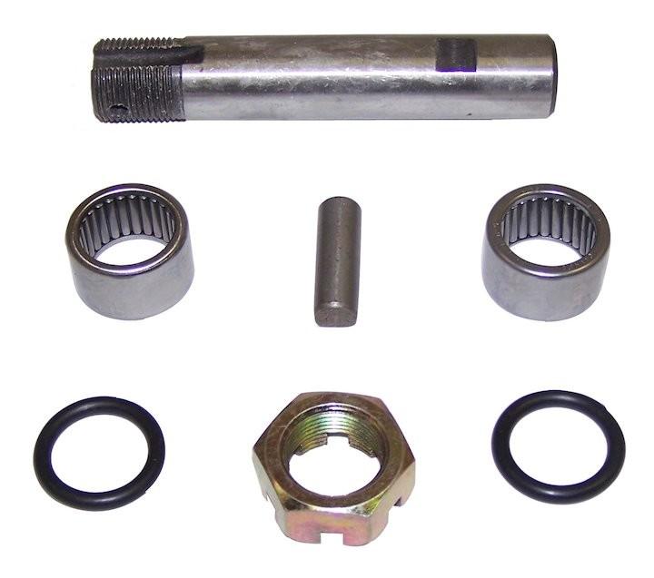 Crown Automotive J0805123 Steering Sector Kit